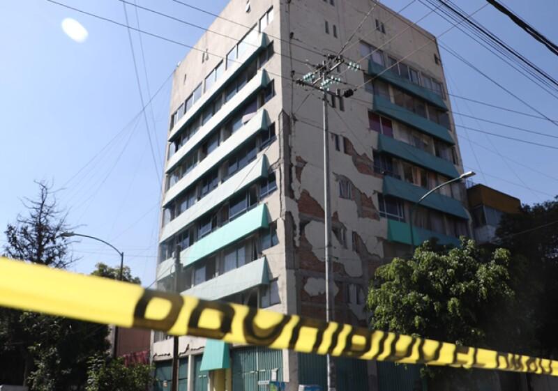 edificio-sismo-centromedico