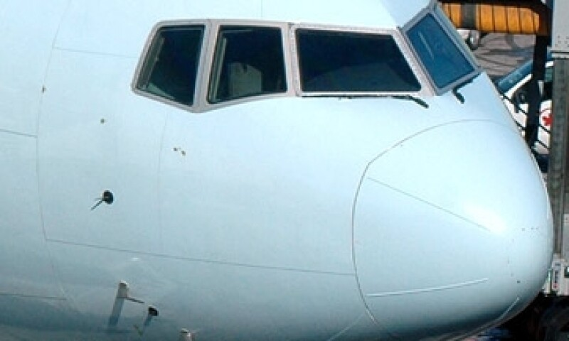 avion-cabina