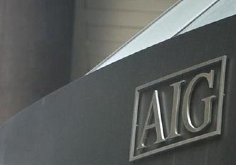 De no realizarse la venta con Prudential, AIG tiene varias opciones para considerar. (Foto: Archivo)