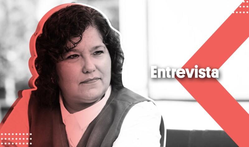 Luz-Maria-Hernandez.jpg