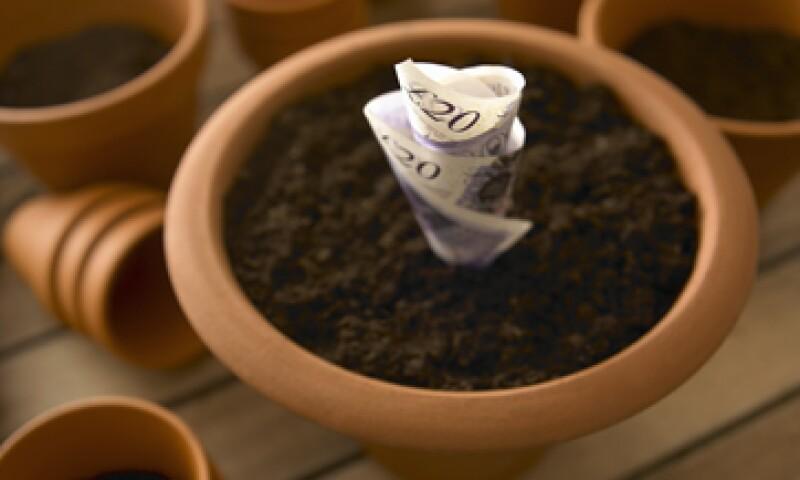 Es necesario que haya una evaluación, dirigida por el gobierno, del régimen de establecimiento de metas de inflación. (Foto: Getty Images)
