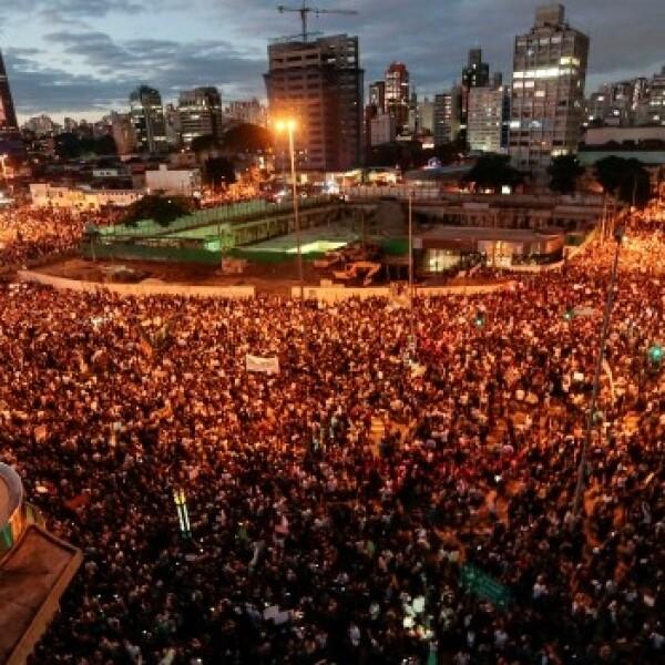 Brasil-11-AFP