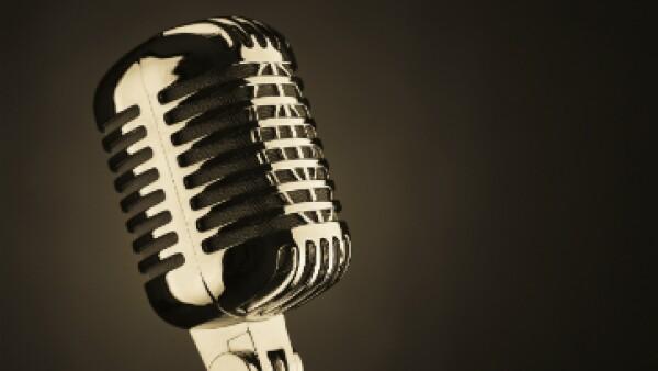 Para ser 'standopero' se necesita valor, sentido del humor, gracia, creatividad y carisma. (Foto: iStock by Getty Images)