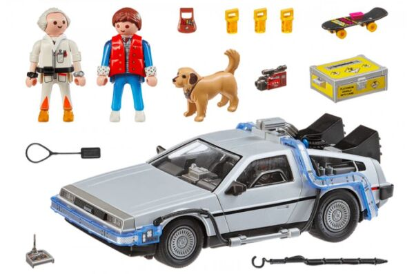 playmobil-back-to-the-future_1.jpg