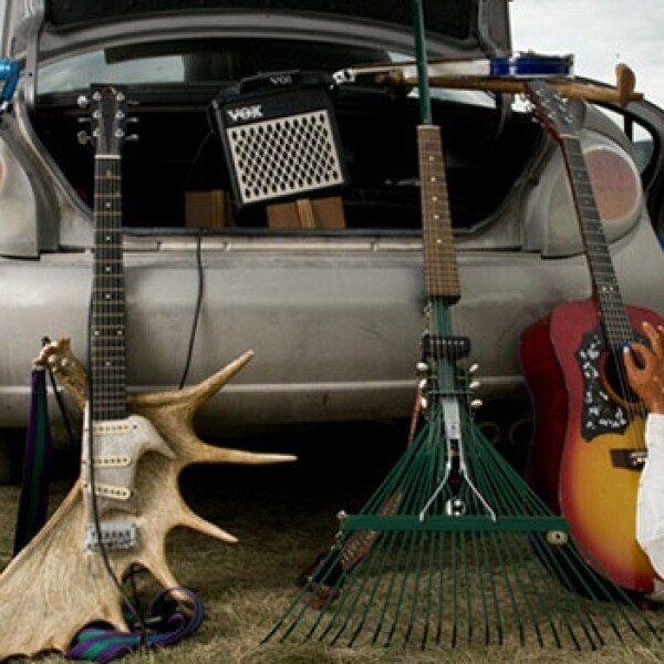 guitarras caseras gal01