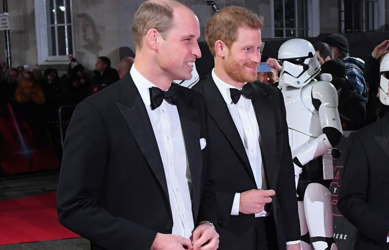 Harry-William-Star-Wars