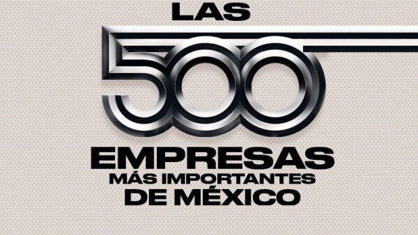 Las 500 2019