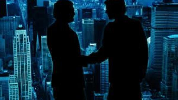 trato, acuerdo, pacto, competitividad, negocios