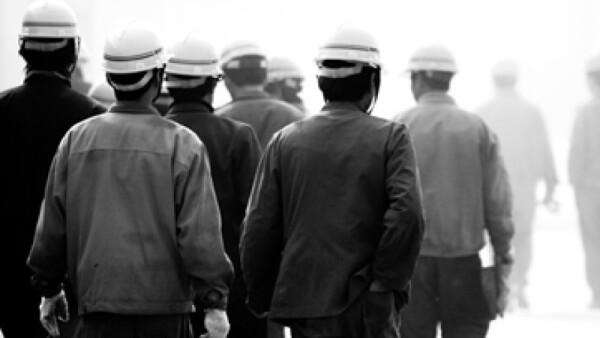 La presión del TLCAN 2.0 hacia la reforma laboral