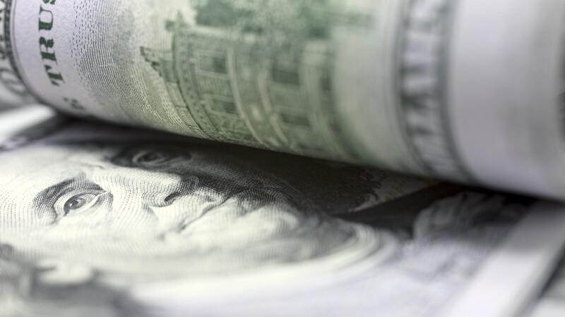 dólar peso