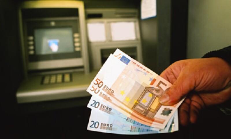 La Comisión Eropea confía en que el Gobierno español trabajará en sus presupuestos para preservar la credibilidad de sus cuentas.   (Foto: Thinkstock)