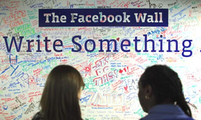 """Mark Zuckerberg declaró que """"si ahora estuviera empezando, me hubiera quedado en Boston"""". (Foto: Reuters)"""