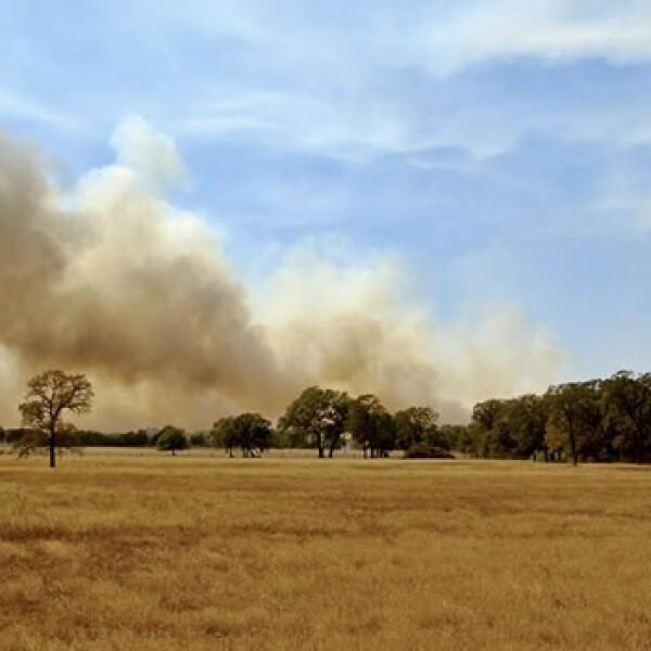 irpt-incendio-texas4