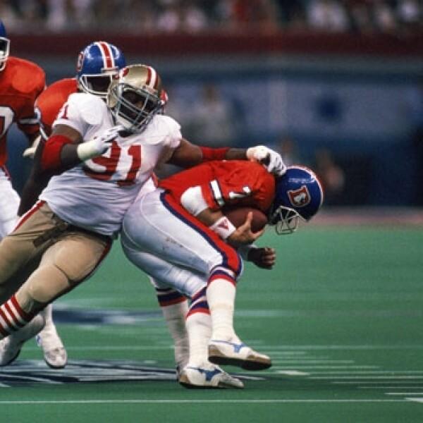 Super-Bowl_1990