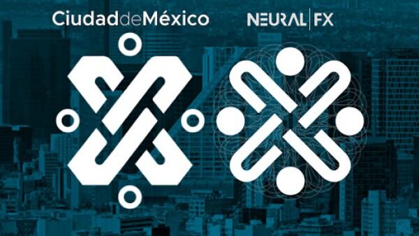 CDMX Neutral FX