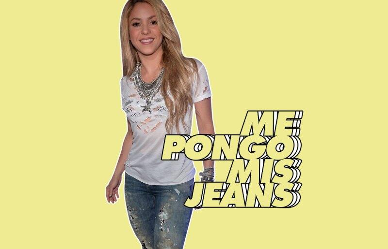 jeans-rotod-trend-shakira-18-años