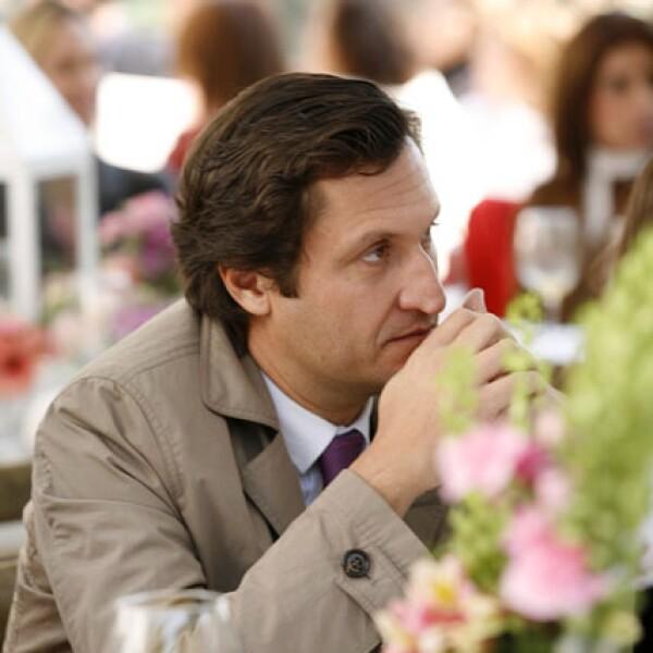 Marc Schlte
