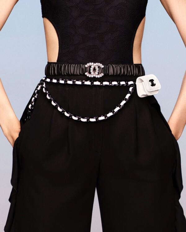 Chanel-Mini-Bag-03