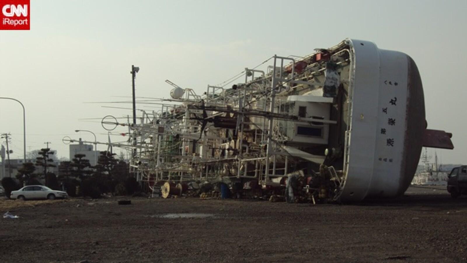 irpt-tsunami4