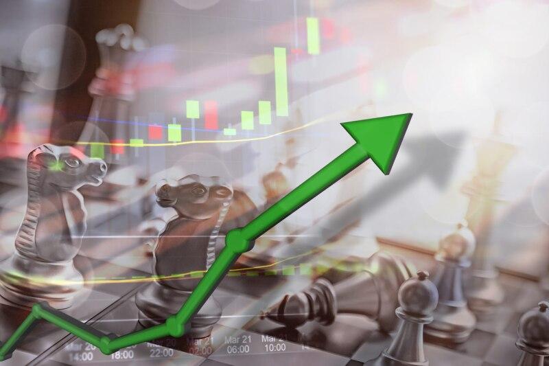 wall street-acciones-mercados-valores