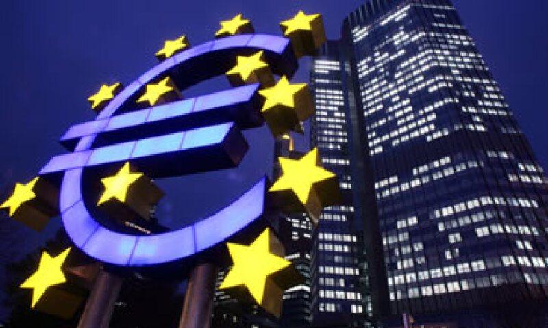El Consejo Europeo prevé que el tratado fiscal de 26 países europeos se concrete en marzo de 2012. (Foto: AP)