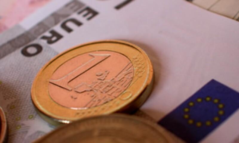 El nuevo pacto fiscal europeo entraría en vigor el 1 de enero de 2013. (Foto:Thinkstock)