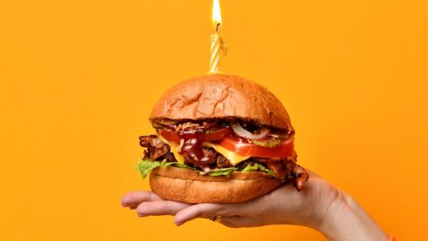dia-mundial-de-la-hamburguesa