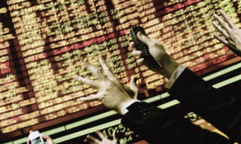 La caída del S&P 500 obedece principalmente al desplome de los ingresos de las firmas del sector energético. (Foto: Getty Images)