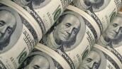 Un dólar más fuerte hace los productos de empresas no estadounidenses más atractivos. (Foto: Getty Images )
