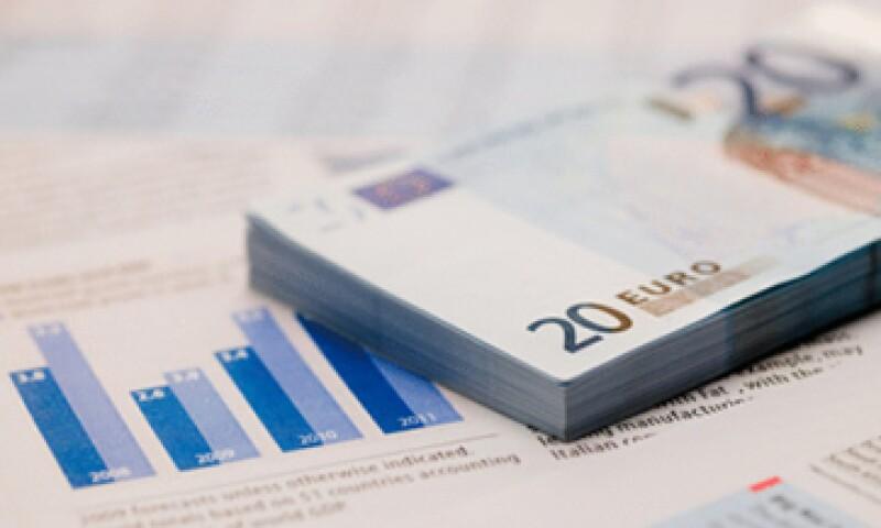 Sólo en cinco de los 17 miembros de la zona euro, la deuda pública es cinferior al 60% del PIB. (Foto: Getty Images)