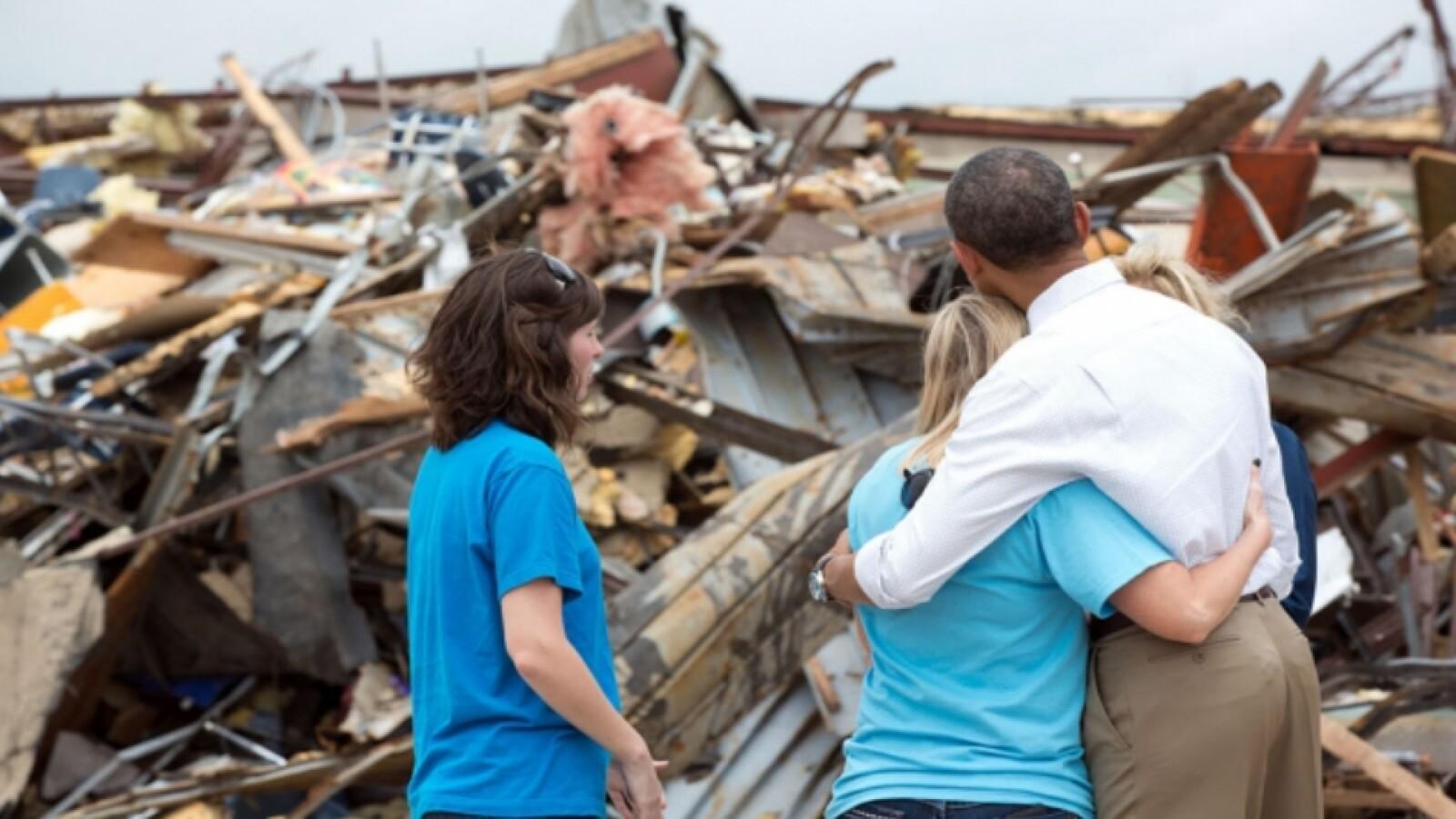 moore ok tornados obama wh