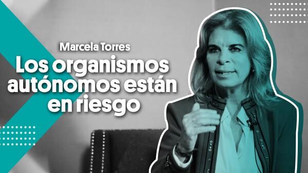 Marcela Torres (1).jpg