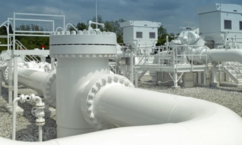 La CFE comprará el energético ante las insuficientes importaciones de gas desde Estados Unidos y la caída en la producción doméstica. (Foto: Getty Images)