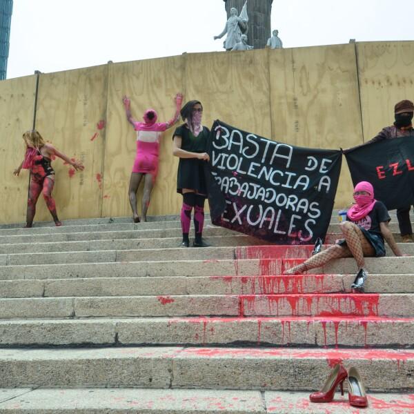 Protesta_Sexoservidoras-2_2.jpg