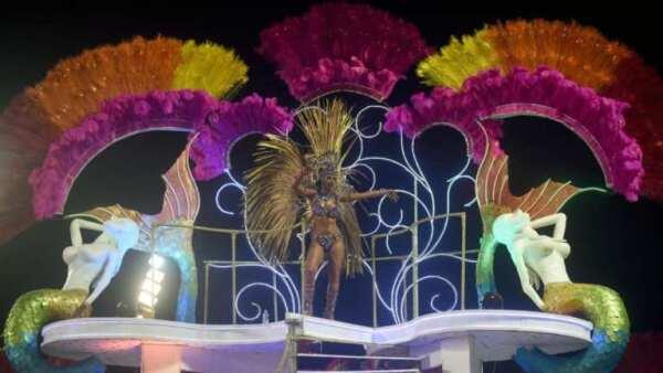 cnn-carnaval-8.jpg