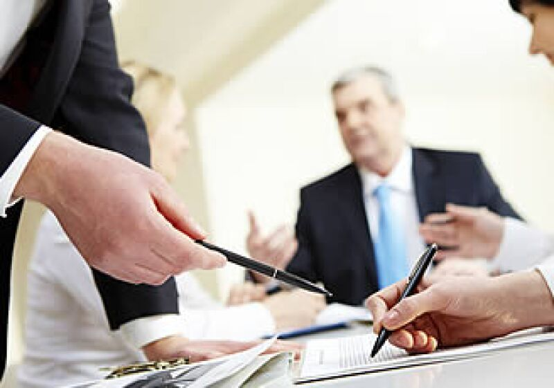 La creación de empresas con sociedades unipersonales está plagada de regulaciones innecesarias, comenta Pizá.  (Foto: Photos To Go)