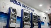BBVA Bancomer.