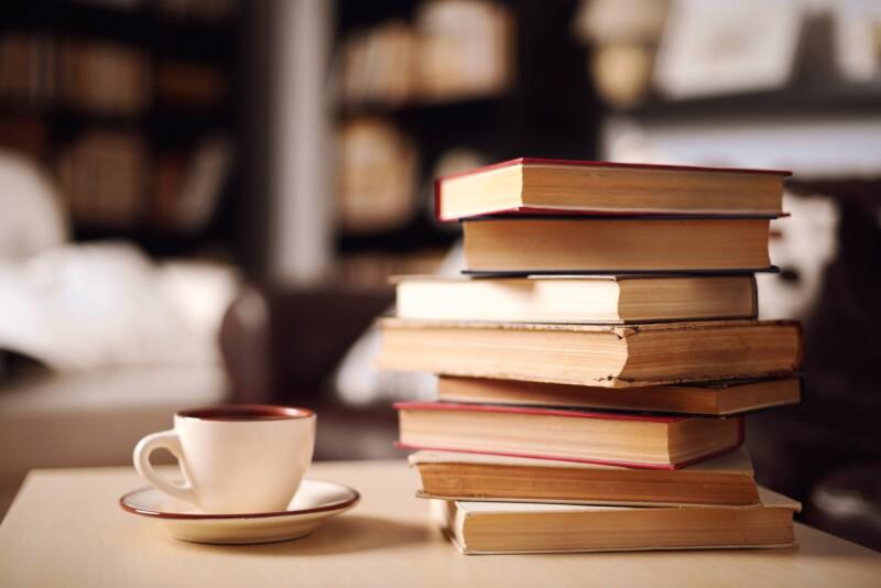 libros-dia-del-padre