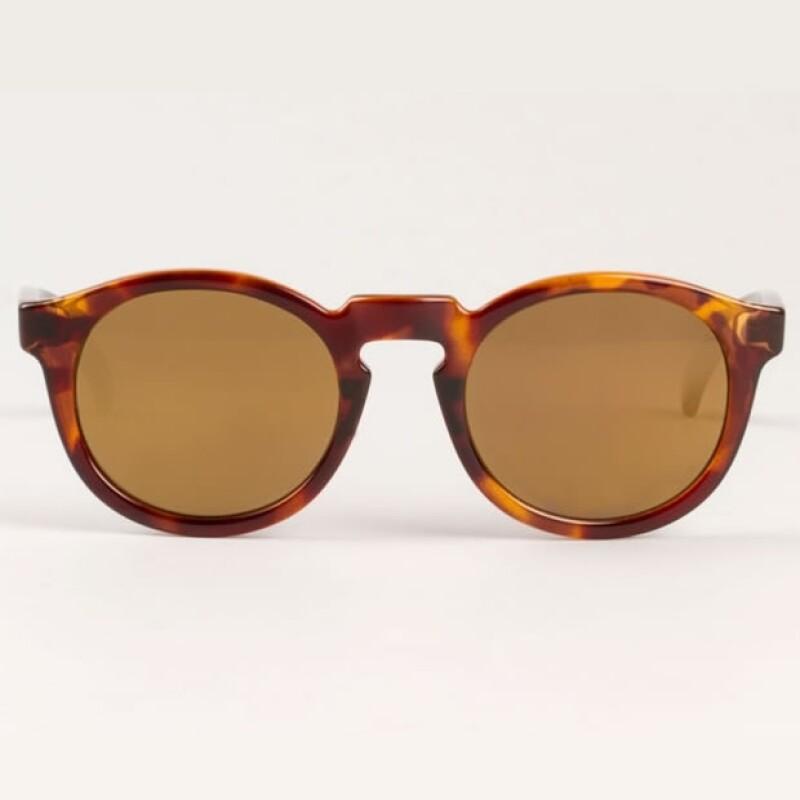 ¿Quién dijo que los lentes de sol se usaban sólo en verano? Te decimos cómo adaptarlos a esta temporada.