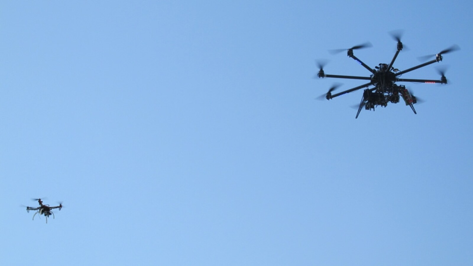 drones_uno