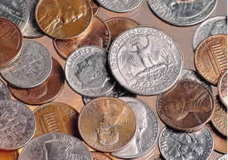 Los fondos Davis New York Venture, Selected American Shares y Clipper redujeron de cuotas por administración. (Foto: Jupiter Images)