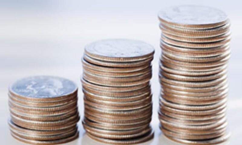 Coppel e Inbursa fueron las empresas con menores ganancias en fondos de ahorro para el retiro. (Foto: Photos to Go)