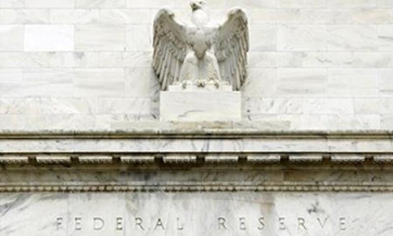 La Reserva Federal vive una de sus peores fallas de seguridad en años. (Foto: Reuters)