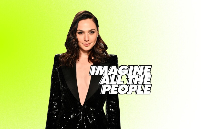 gal-gadot-cover-imagine-song