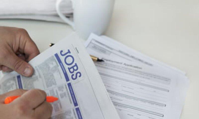El informe de empleo para febrero será publicado este viernes. (Foto: Getty Images)