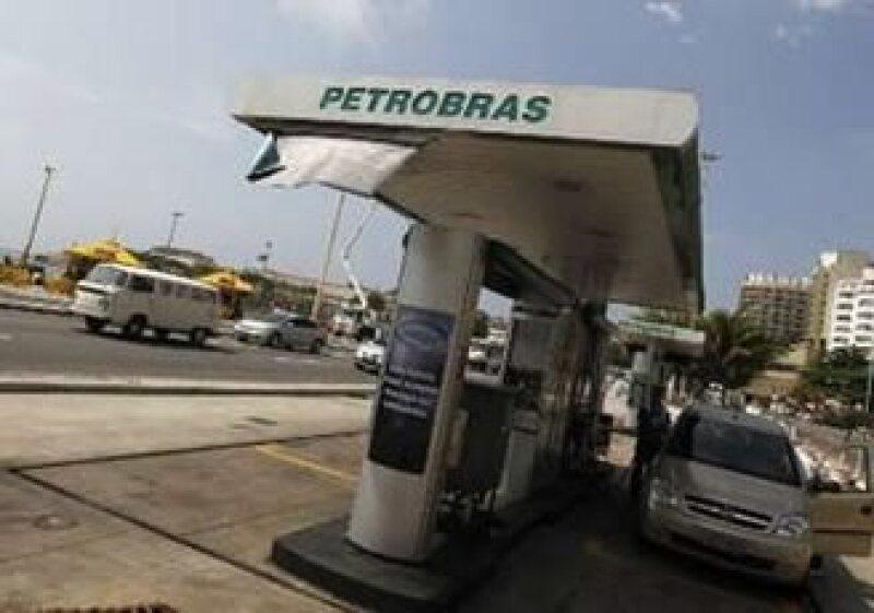 El Gobierno de Brasil anunció que amplió del 40% a 48% su participación en la paraestatal. (Foto: Reuters)