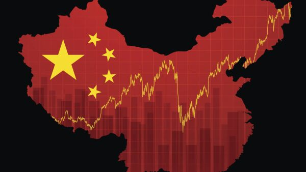 181019 china is traffic_analyzer.jpg