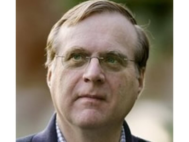 El co fundador de Microsoft se encuentra en problemas (Foto: AP)