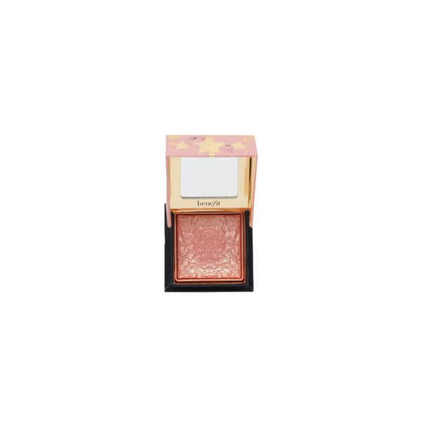 pocket friendly-maquillaje-travel size-mini-makeup-benefit