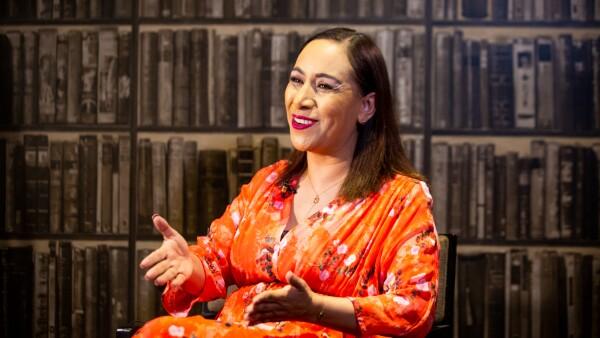 Adriana Dávila.jpg